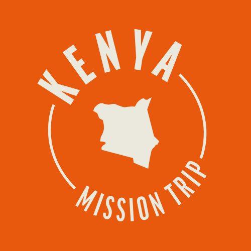 Kenya_Icon